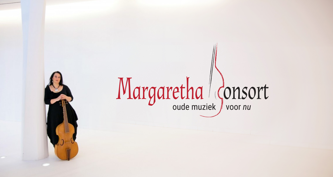 (7) Margaretha-Consort