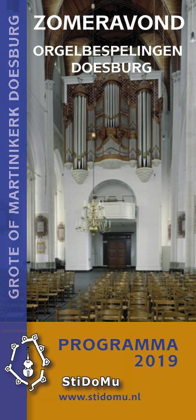 cover_orgelfolder_1920